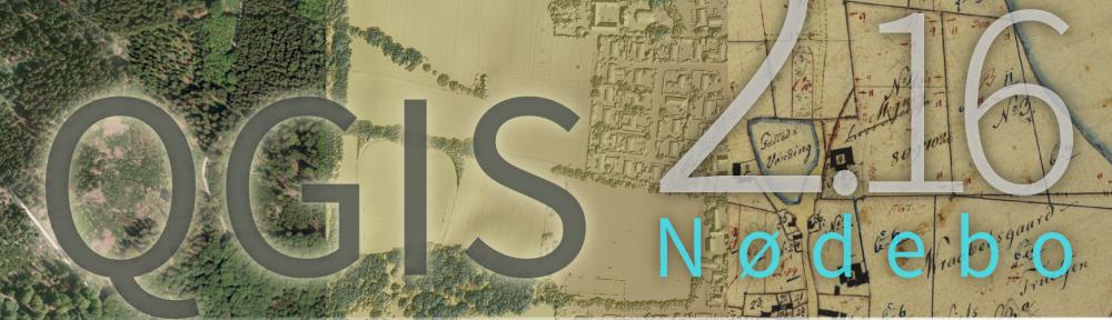 QGIS – tips, vejledninger og kurser